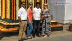 Foreigners flock to Chaitya Bhoomi