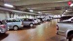 क्या है बीएमसी की नई पार्किंग नीति? जानें