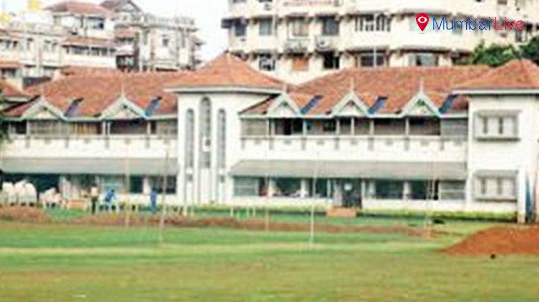 पारसी जिमखाना ने न्यू हिन्द स्पोर्टिंग क्लब को दी मात