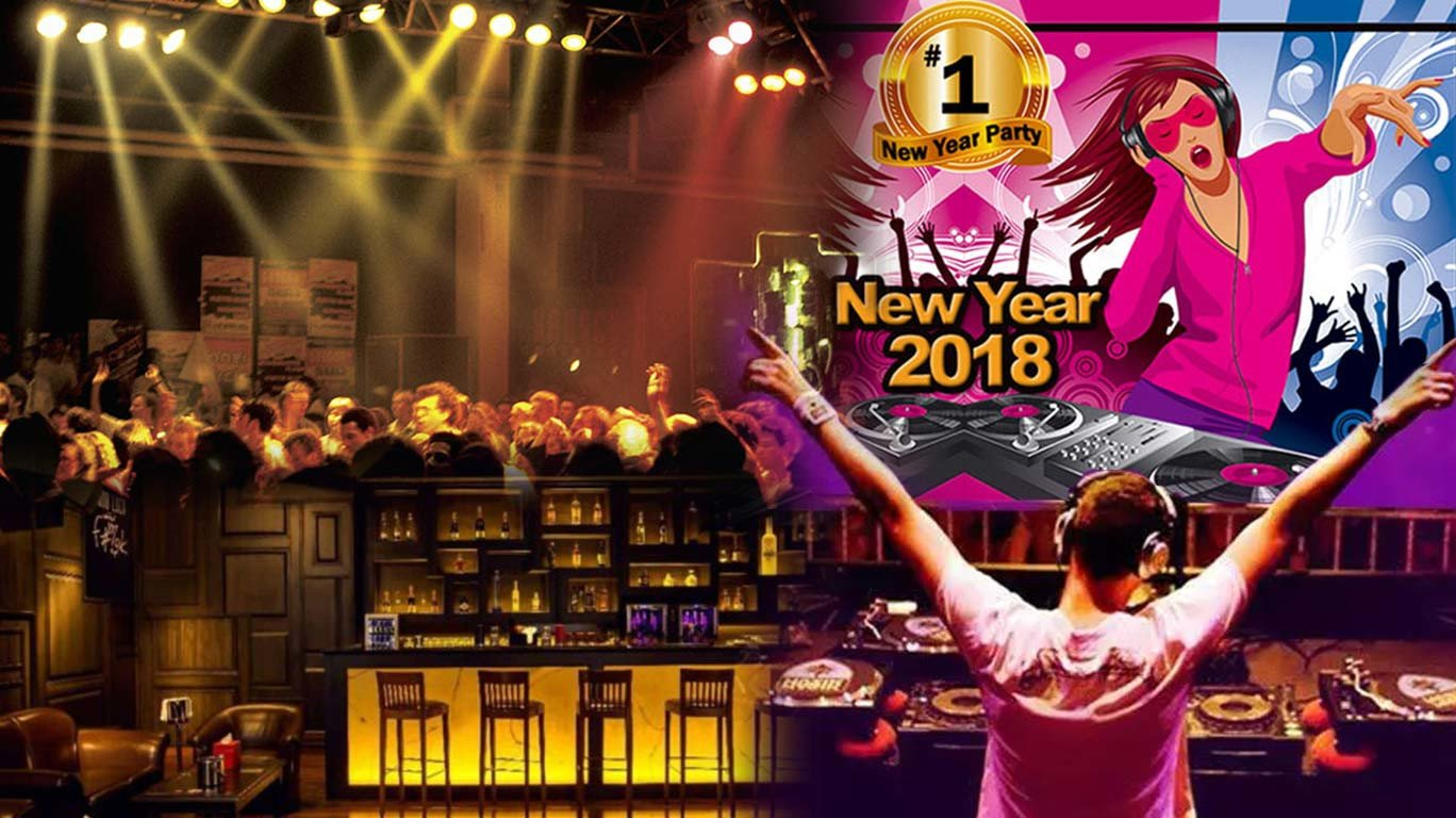 d40db2590b94 5 New Year's Eve Parties You Should Look Out For In Mumbai