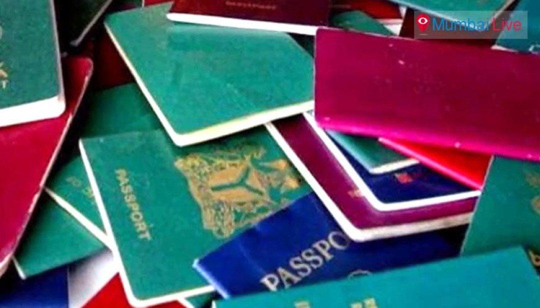 1 more held in fake visa case