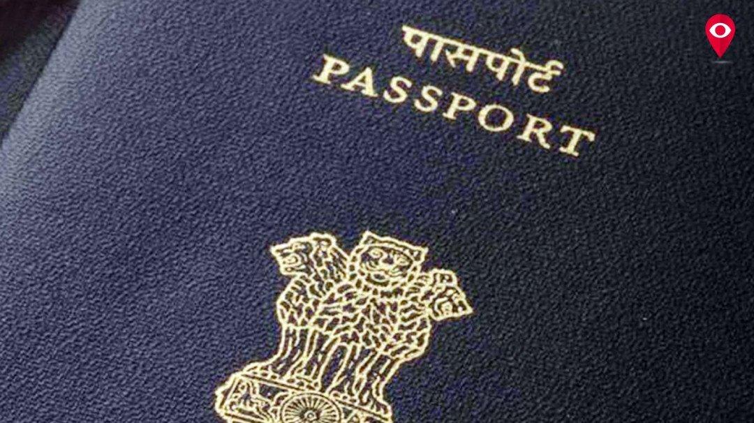 पासपोर्ट के लिए अब हिंदी में भी करें आवेदन