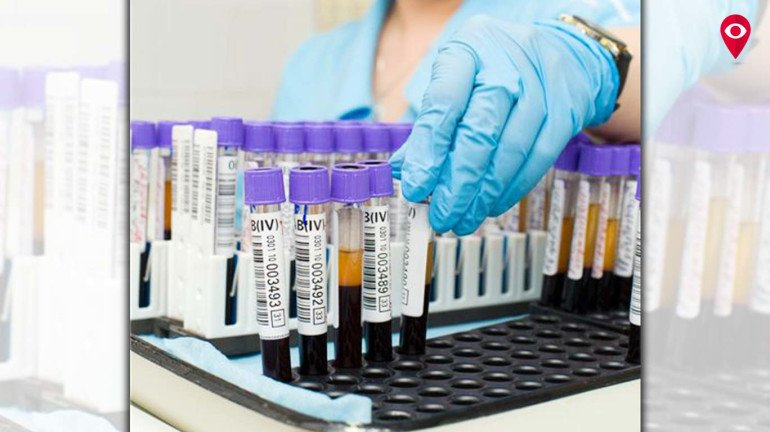 When will the bogus pathology labs shut in the state?