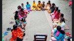 28 मई:विश्व मासिक धर्म दिवस, अभी भी समाज में फैली कई भ्रांतियां