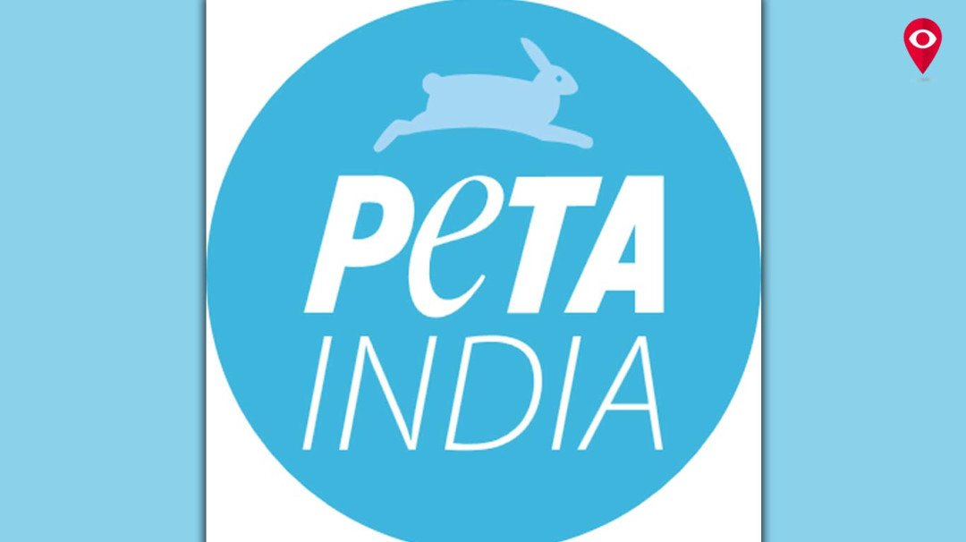 Pesticides Registration Committee of India Takes Steps To Spare Animals' Lives