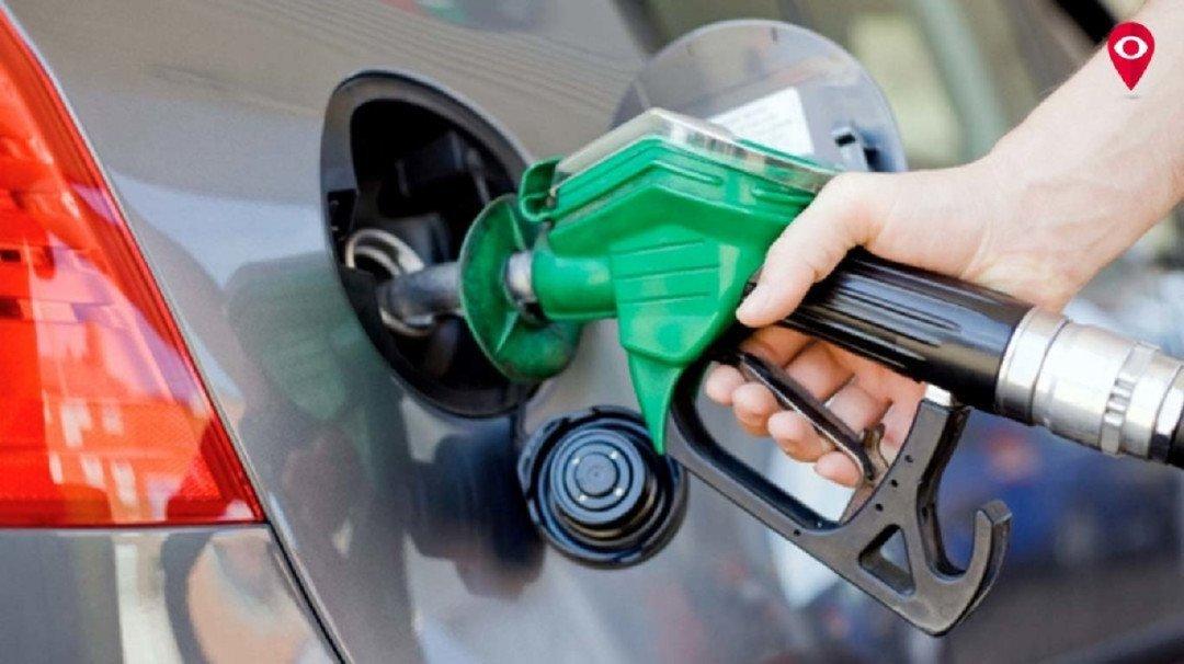 सरकार के इस कदम से कम होंगे पेट्रोल के दाम !