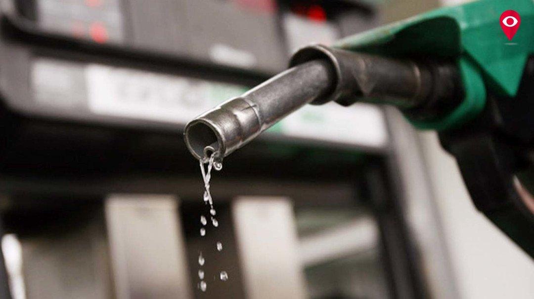 मुंबईत पेट्रोल सर्वाधिक महागलं
