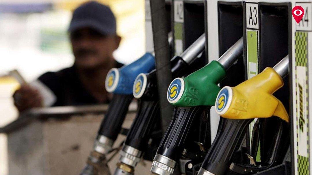 पेट्रोल पंप की घोषित हड़ताल टली
