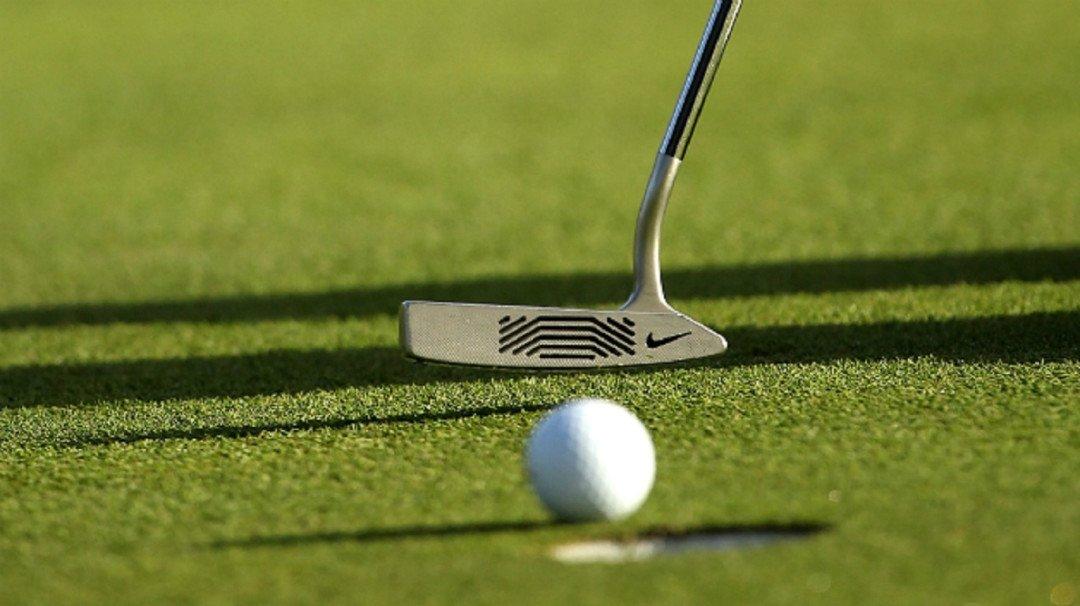 विनययार्ड इंटर क्लब गोल्फ चैम्पियनशिप