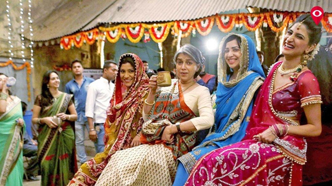 वास्तविक सिनेमा के लिए भारतीय दर्शक तैयारः प्लबिता बोरठाकुर