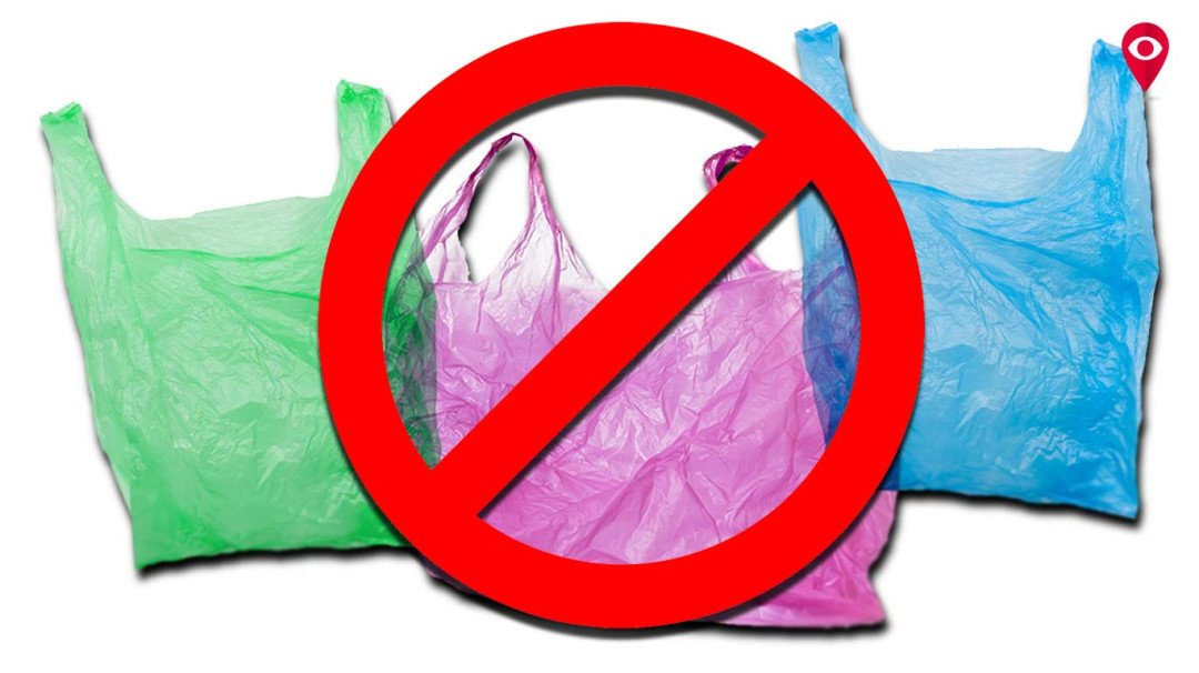 प्लास्टिक मुक्त मुंबई करण्याचा निर्धार...