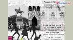 Action packed week ahead at Kala Ghoda Festival