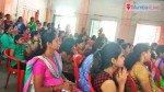 कोहिनूर टेक्निकल इंस्टिट्यूट की तरफ से महिला दिवस का आयोजन