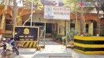 History-sheeter thief held in Wadala