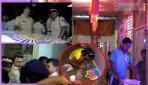 सलाम मुंबई पुलिस