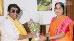BJP wins 4 prabhags samitis, Sena 3