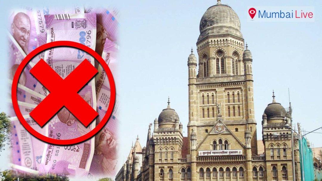 EC impacts money power in polls