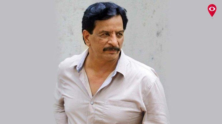 वो एनकाउंटर स्पेशलिस्ट फिर लौटा मुंबई पुलिस में
