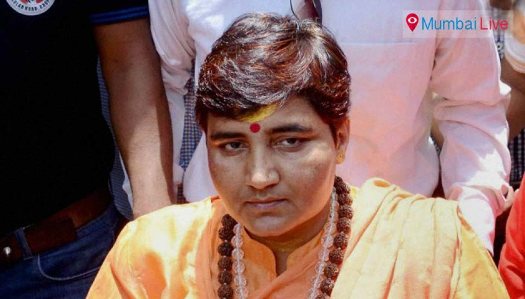 No relief for Sadhvi Pradnya yet