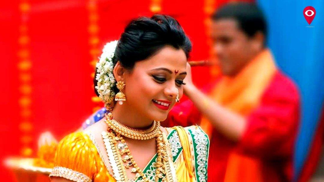 Pavitra Rishta actress Prarthana Behere to tie the knot in November