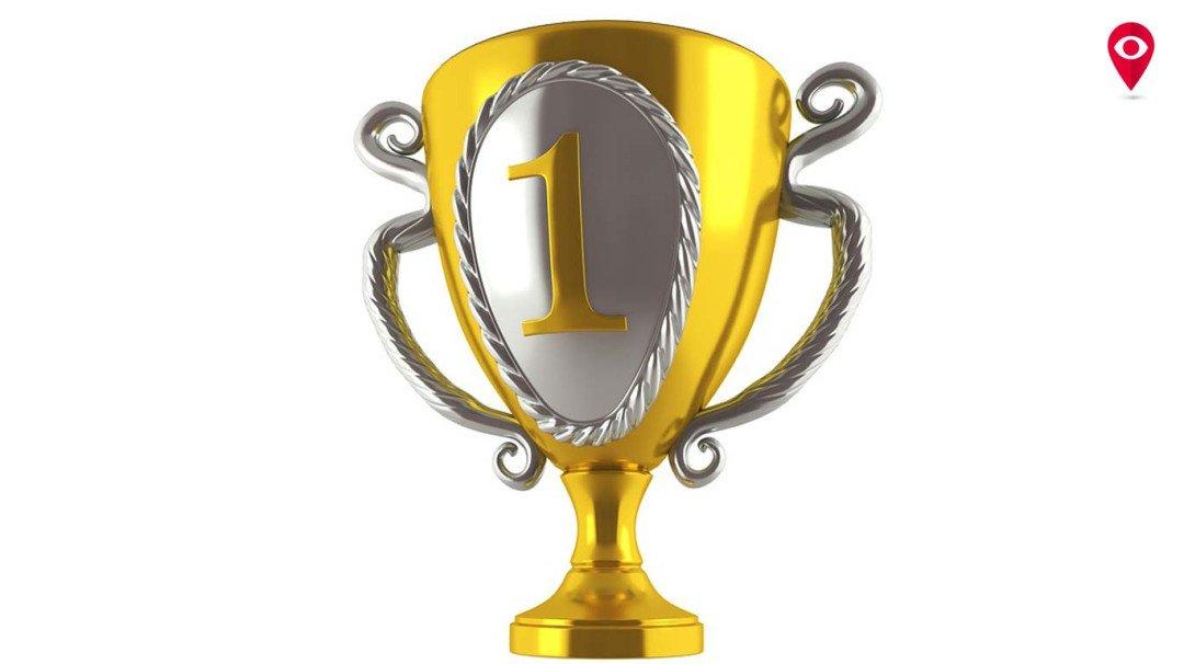 लता भगत, सायली गुडेकर, पर्णाली धारीय मराठी गौरव पुरस्काराचे मानकरी