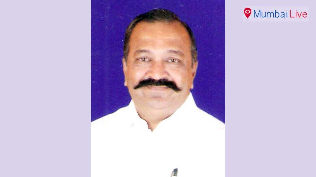बीजेपी के प्रविण शाह सबसे ज्यादा वोटों से विजयी