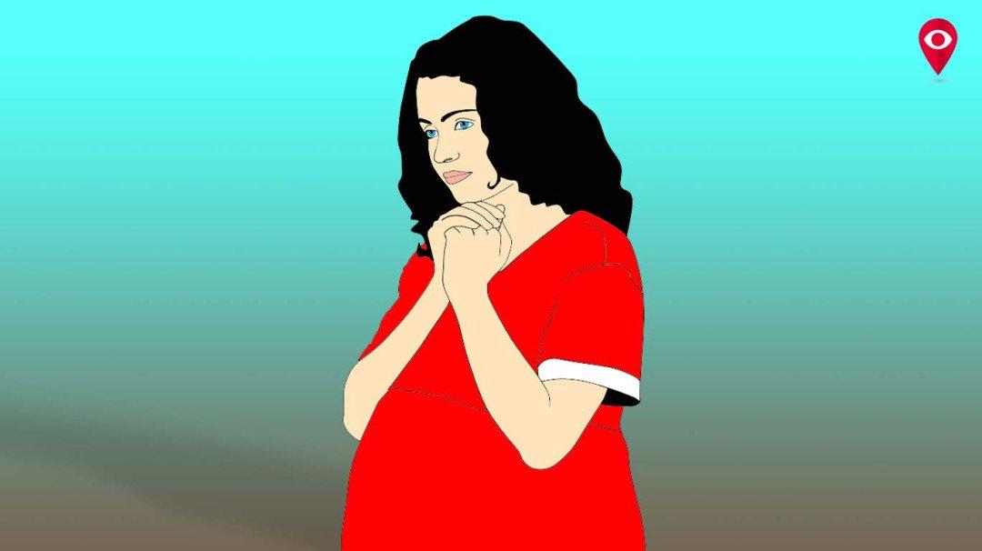 गर्भवती महिलाओं को मिलेंगे 6-6 हजार रुपए