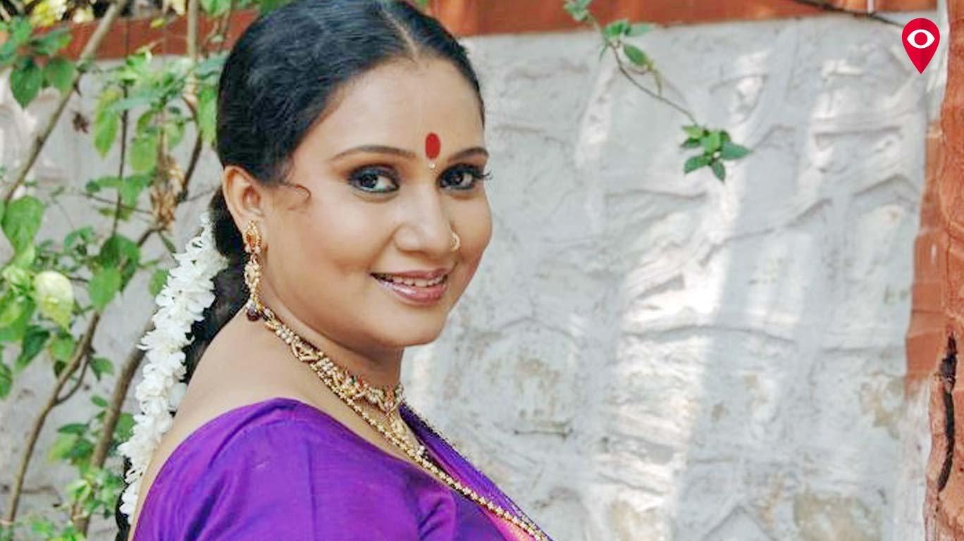 Priya-Berde2_1500293453277.jpg?w\u003d10