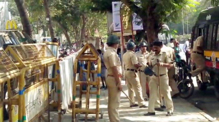 Protesters protest against Padmavat2 1516789264495.jpg?bg=645c45&crop=1368%2C768%2C0%2C0&fit=fill&fm=webp&h=431