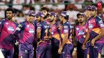 Preview: RPSvsMI - Familiar foes, unfamiliar territory