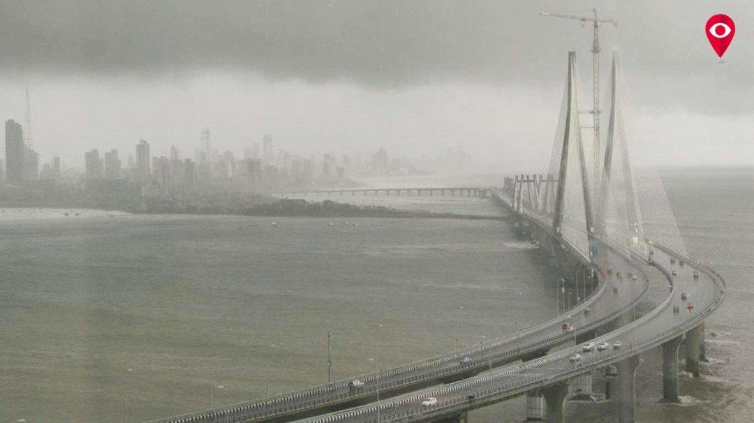 Mumbaikars! Get ready for monsoon