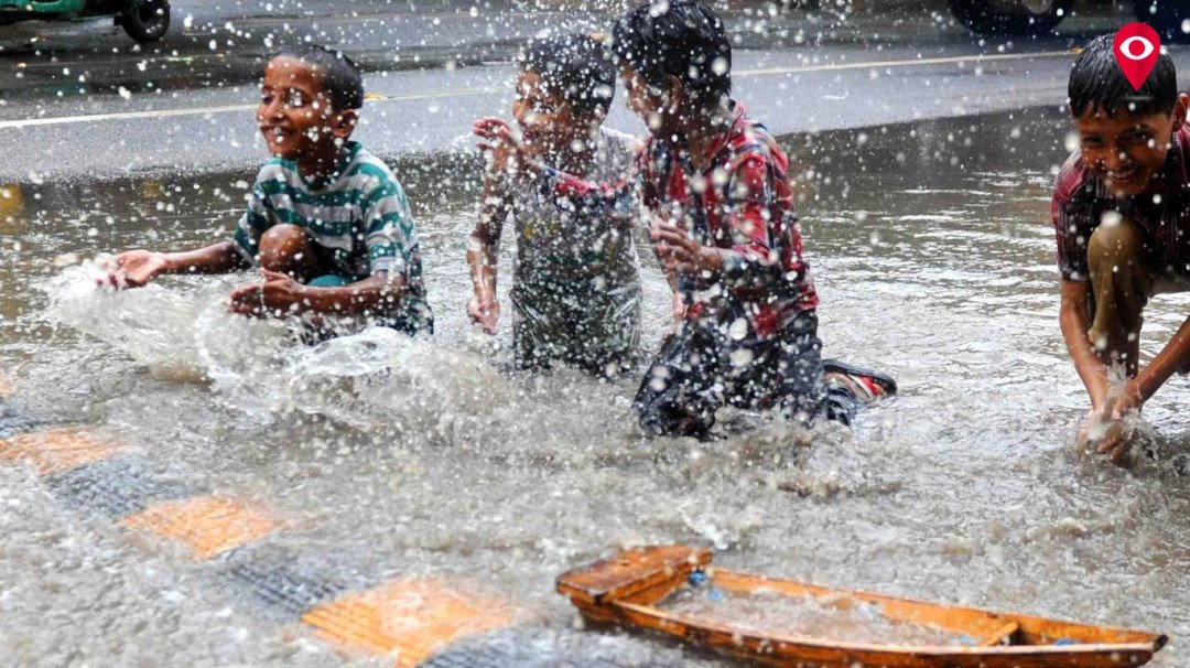 BMC gear up for monsoon related diseases