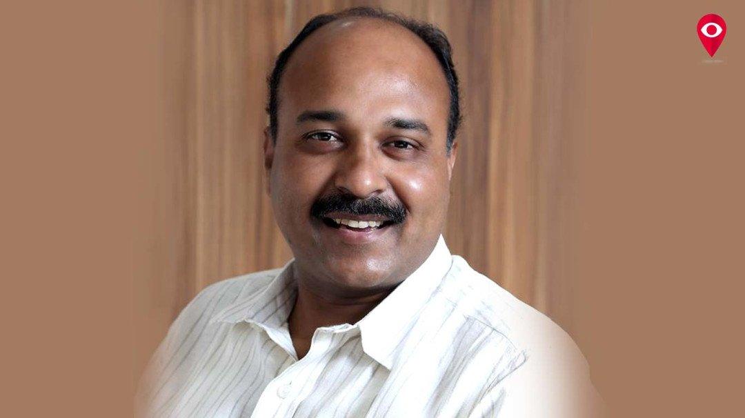 BJP MLA Randheer Savarkar booked for duping contractor of Rs 6.5 crore