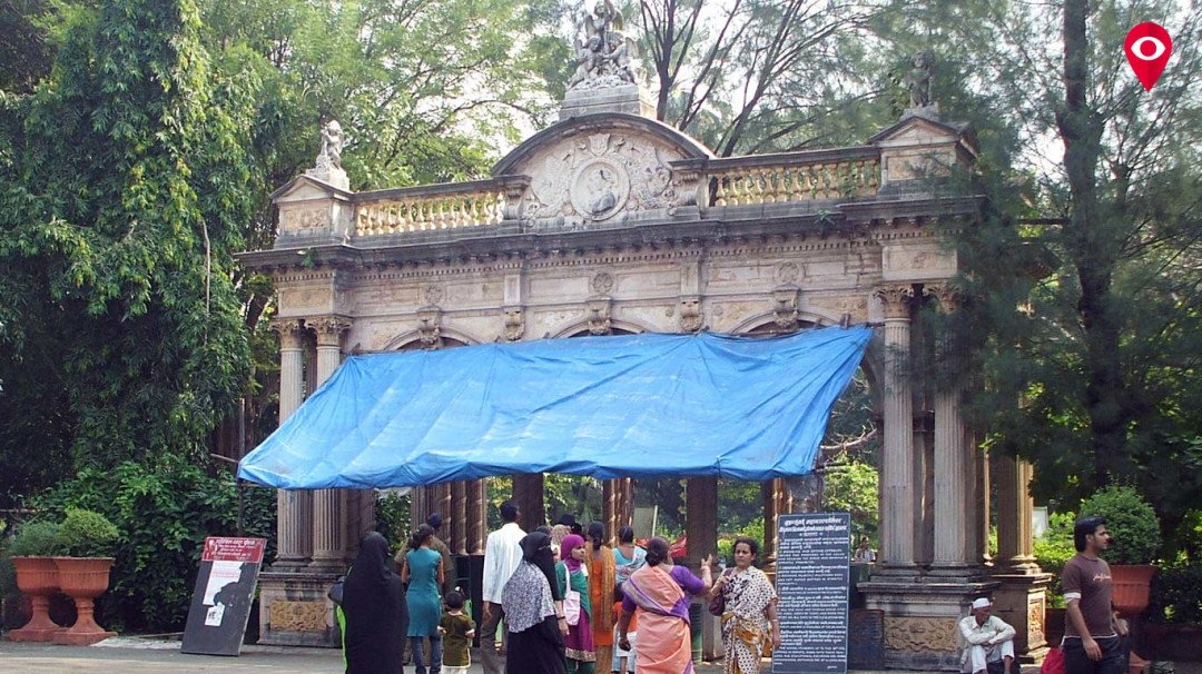 Byculla Zoo to get a fare hike?
