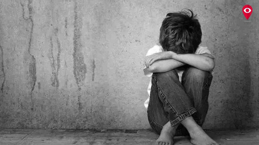 पवई अत्याचार प्रकरणातील दुसऱ्या मुलाचाही मृत्यू