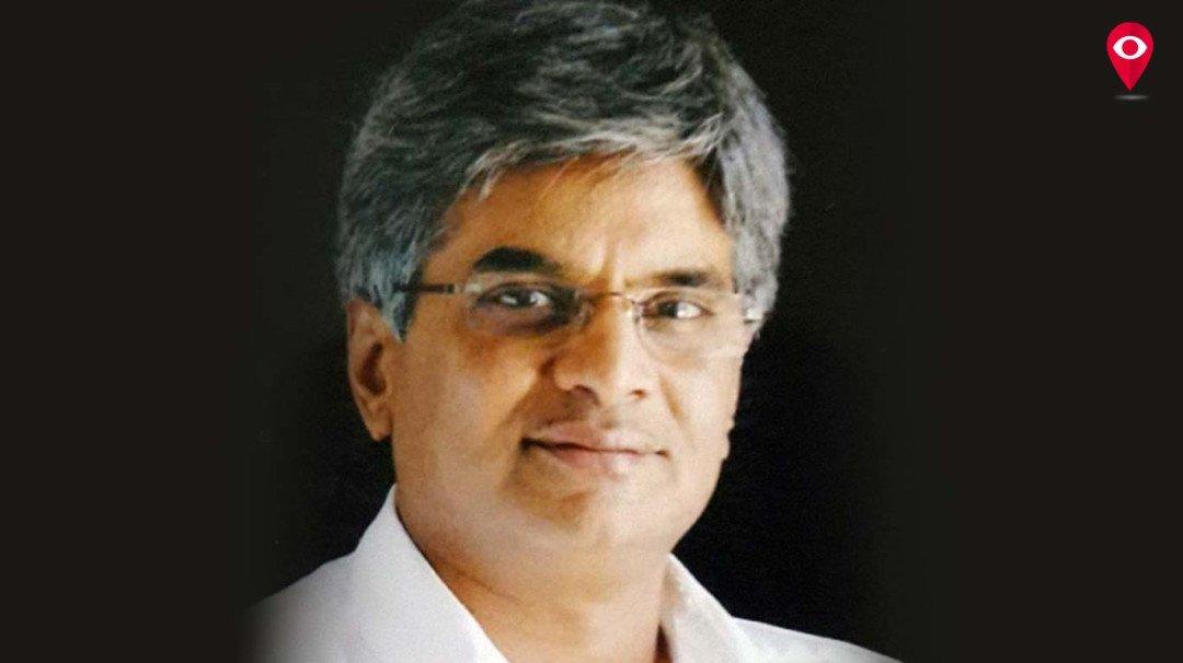 31 मई तक सड़कों की मरम्मत नहीं की जाती है तो संजय दराडे के खिलाफ हो कार्रवाई