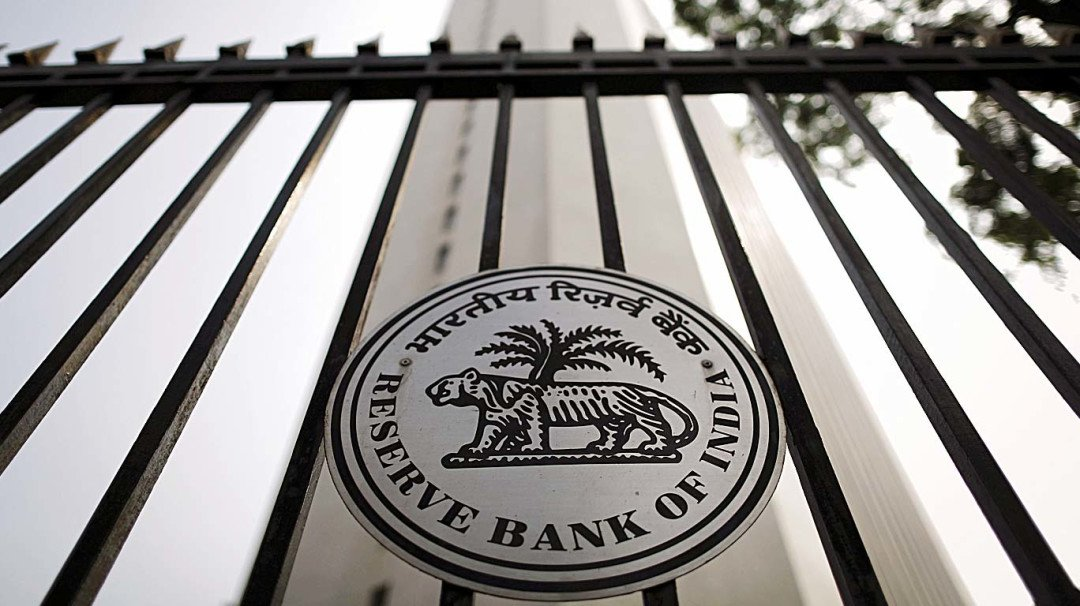 RBI keeps repo rate unchanged at policy review