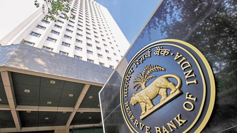 Follow these steps and RBI will accept torn notes