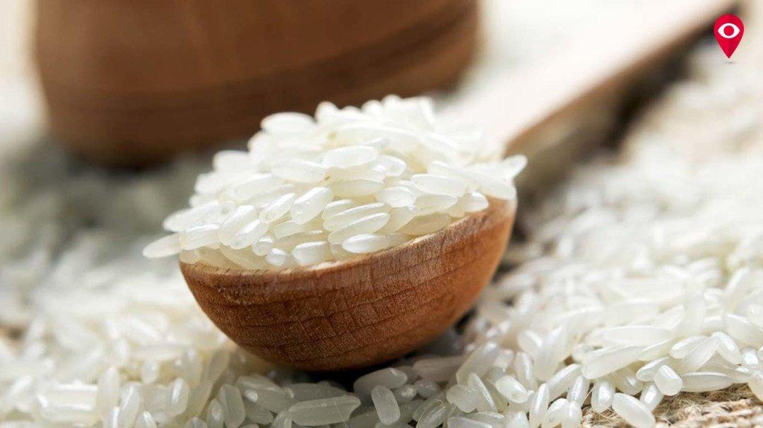 आता मुंबईतही प्लास्टिक तांदूळ?