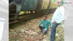 Kurla RPF nabs railway robber
