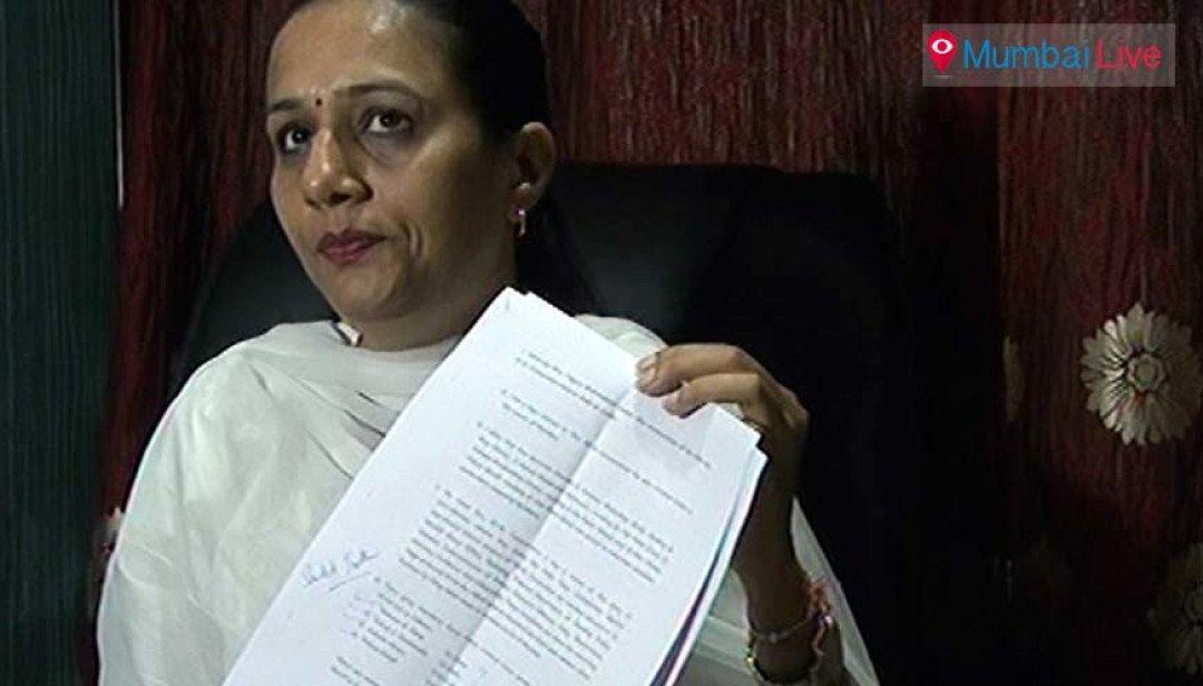 HC fines RTI misusers