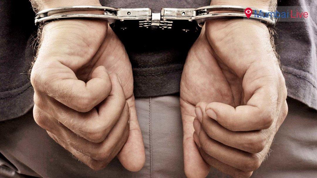 आरटीई घोटाळ्यात 2 पालिका कर्मचाऱ्यांसह दलाल अटकेत