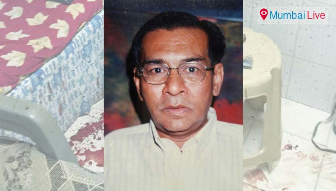 RTI Activist shot dead