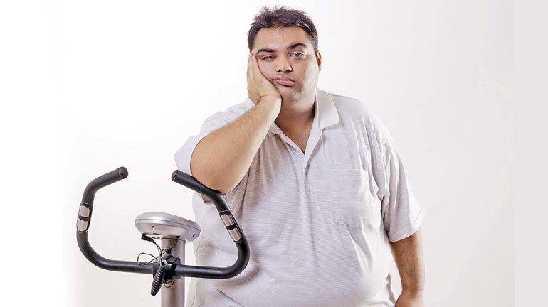 ७० टक्के मुंबईकर व्यायामाबाबत आळशी, म्हणून बळावतोय हृदयविकार