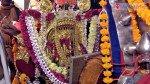 Fervour at Wadala's Ram Temple on Ram Navami