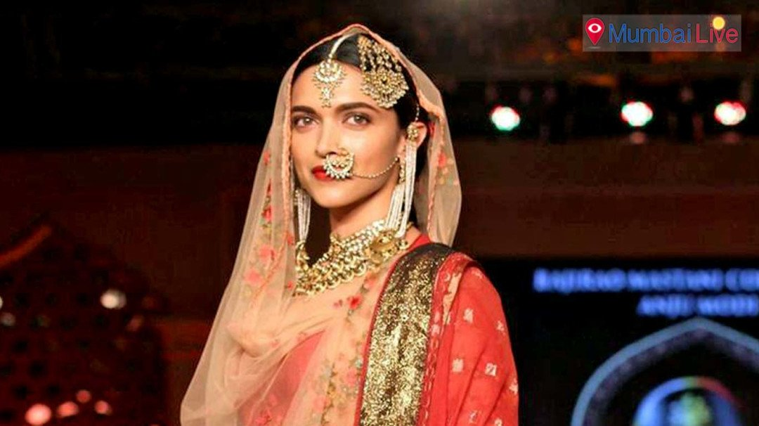 Bhansali's Padmavati shifts location, faces repercussion again in Kolhapur