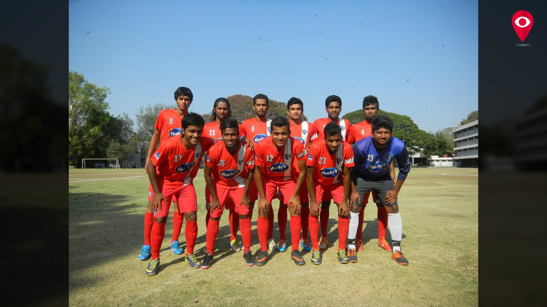 Rabbani, MSSA score contrasting victories at WIFA youth cup
