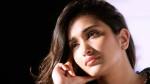 जिया खान सुसाइड केस: राबिया की मांग हुई खारिज
