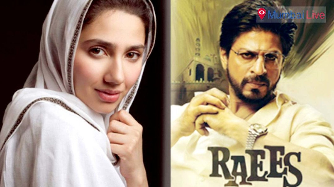 'Raees' faces threat again