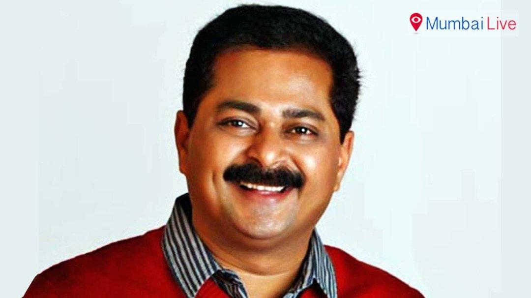 Now, Shiv Sena opposes Raees release